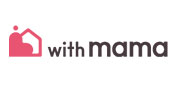 withmamaの家